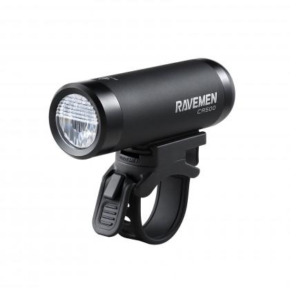 RAVEMEN LS-CT01 COMBO KIT (CR500+TR20)