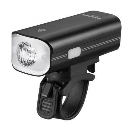 RAVEMEN LR800P FRONT LIGHT