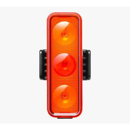 RAVEMEN TR300 TAIL LIGHT