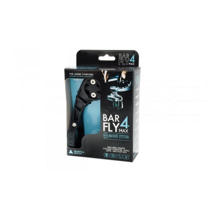 BAR FLY 4 MAX