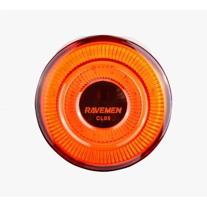 RAVEMEN CL05 TAIL LIGHT