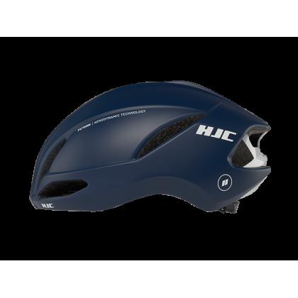HJC FURION 2.0 Helmet - MT GL NAVY
