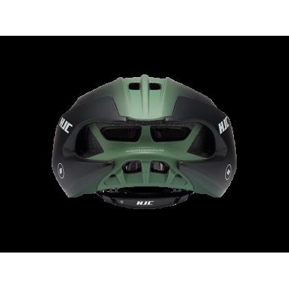 HJC FURION 2.0 Helmet - MT FADE OLIVE