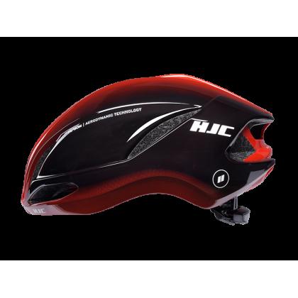 HJC FURION 2.0 Helmet - FADE RED