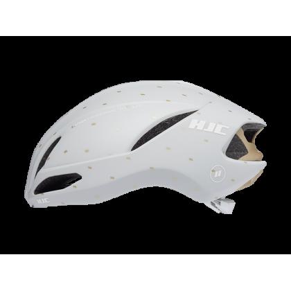 HJC FURION 2.0 Helmet - MT OFF WHITE GOLD