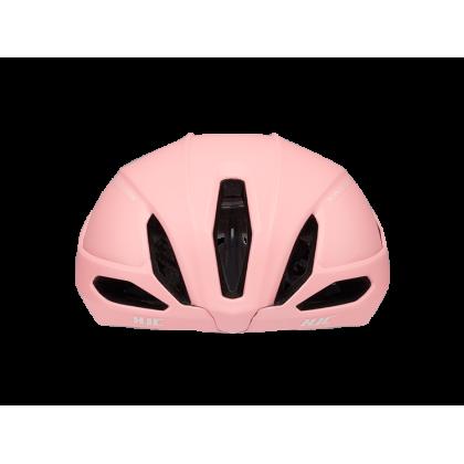 HJC FURION 2.0 Helmet - MT GL PINK