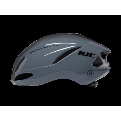 HJC FURION 2.0 Helmet - MT GL FADE GREY