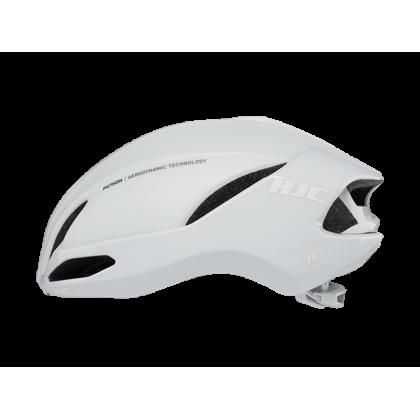 HJC FURION 2.0 Helmet - MT GL WHITE