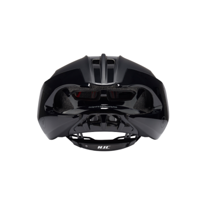 HJC FURION 2.0 Helmet - MT GL BLACK