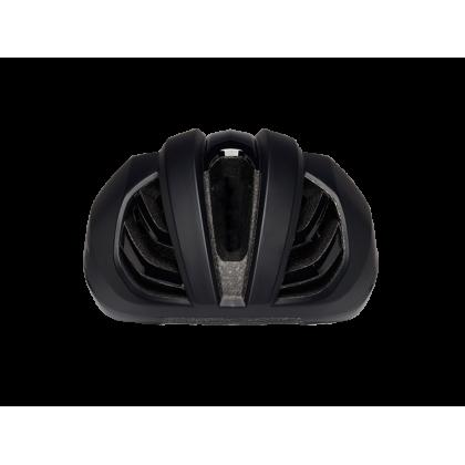 HJC ATARA Helmet - MT GL BLACK
