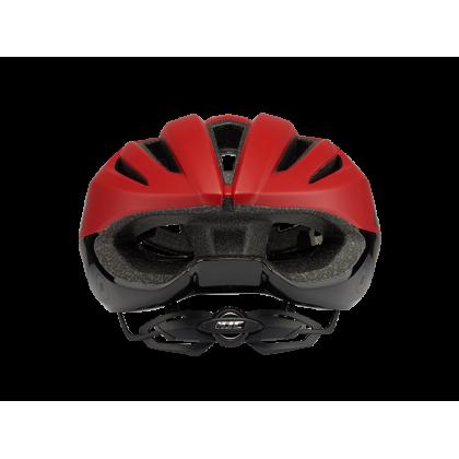 HJC ATARA Helmet - MT GL RED