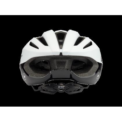 HJC ATARA Helmet - MT GL WHITE