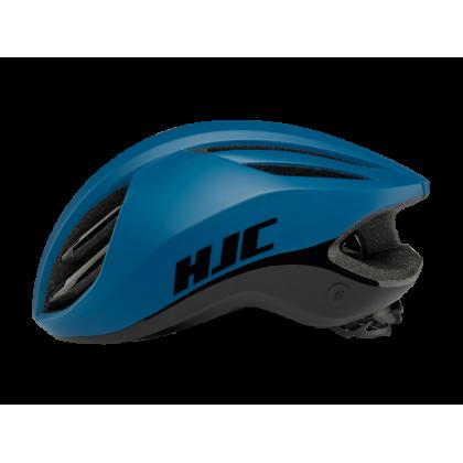 HJC ATARA Helmet - MT GL NAVY