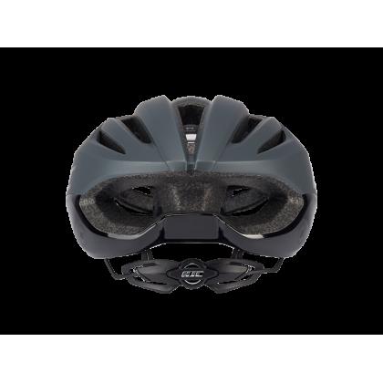 HJC ATARA Helmet - MT GL GREY